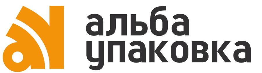 АЛЬБА-УПАКОВКА